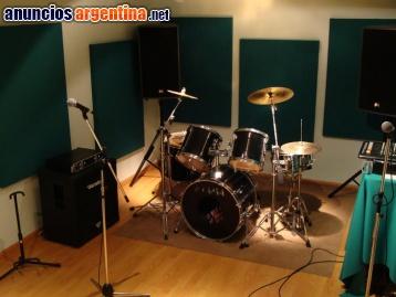 Vista previa de Materiales acusticos